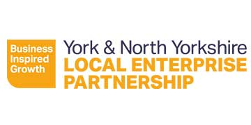 The York and North Yorkshire LEP