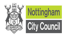 Head of Nottingham Events