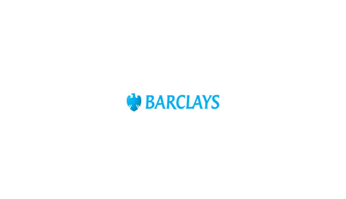 Higher Apprenticeships with Barclays