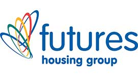 Futures Housing Group