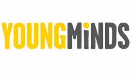YoungMinds